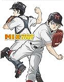 MIX DVD BOX Vol.1(完全生産限定版)