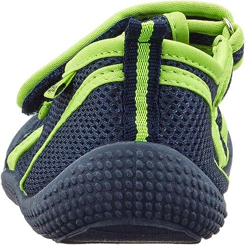 Playshoes UV-Schutz Aqua-Sandale, Zapatillas