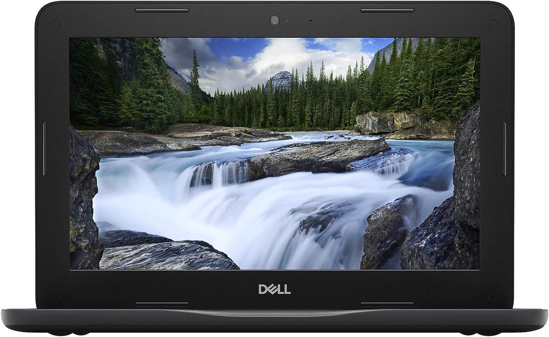(Renewed) Dell Latitude 3190 11.6