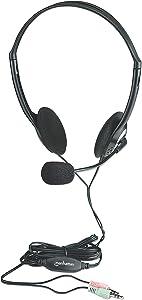 Manhattan Headset(164429)