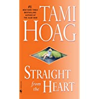 Straight from the Heart: A Novel