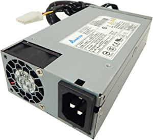 HP Delta DPS-150AB-5A 150W Power Supply 724496-001