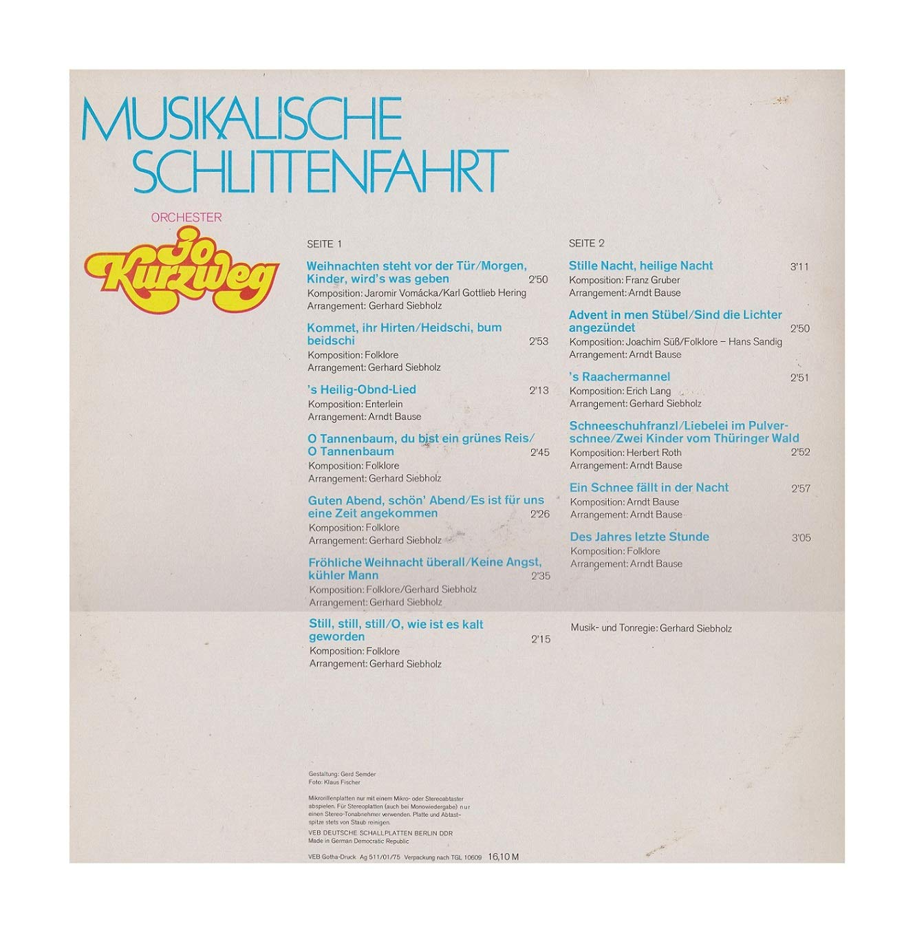 O Tannenbaum Lied Text.Orchester Joachim Kurzweg Orchester Joachim Kurzweg Musikalische