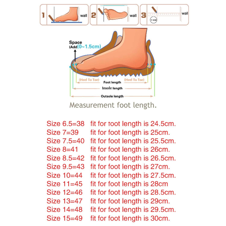Men Casual Shoes Men Shoes Genuine Leather Men Loafers Moccasins Slip On Mens Flats Male Driving Shoes,01 Black,11