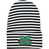 Marshall University Thundering Herd Baby and Toddler Snap Hooded Jacket