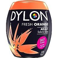 NUEVO Dylon 350g maschinenfarbstoff aushülsen - Grueso OFERTA