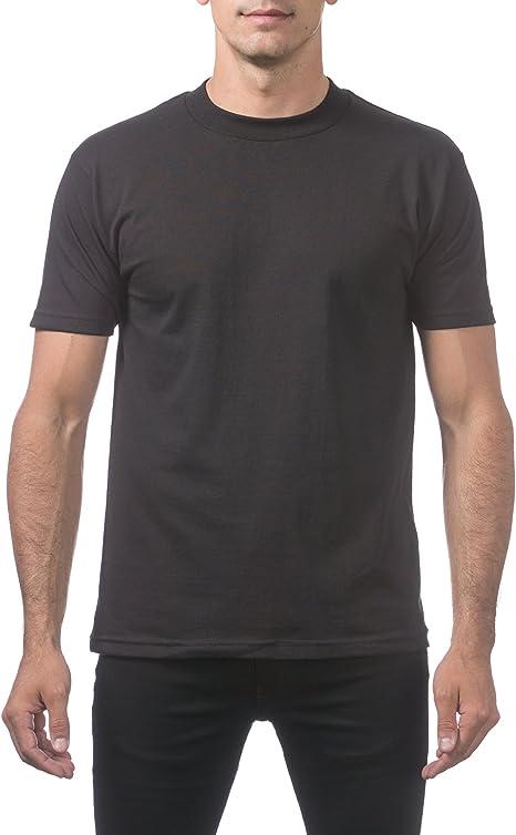 Kids Soft Cotton T Shirt Go Beyond Plus Ultra Stylish Crewneck Short Sleeve Tops Black