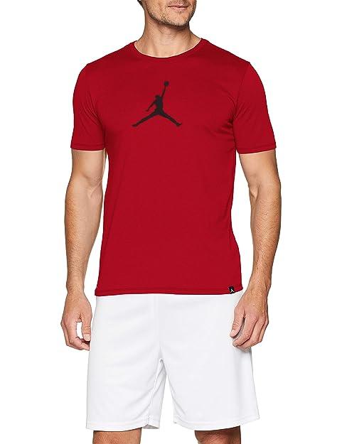 627e07a22e4b30 Amazon.com  Jordan M JMTC TEE 23 7 Jumpman  Shoes