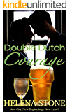 Double Dutch Courage: An MM Coming Out in Amsterdam Romance