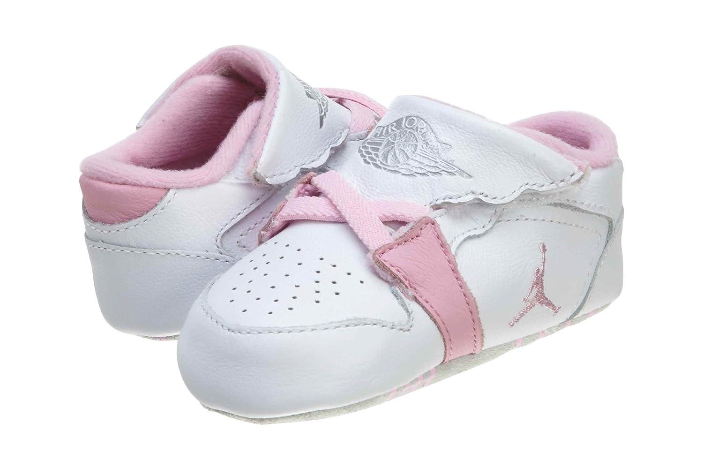 Infant Nike Crib Shoes Infant Nike Crib Shoes Nike Baby