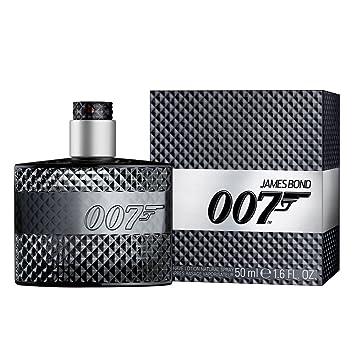 007 Fragrances Seven Aftershave