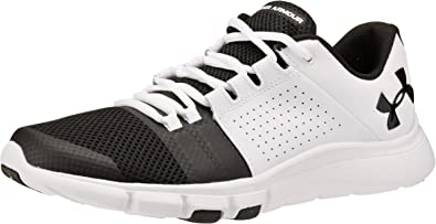 Under Armour UA Strive 7, Zapatillas de Deporte para Hombre ...