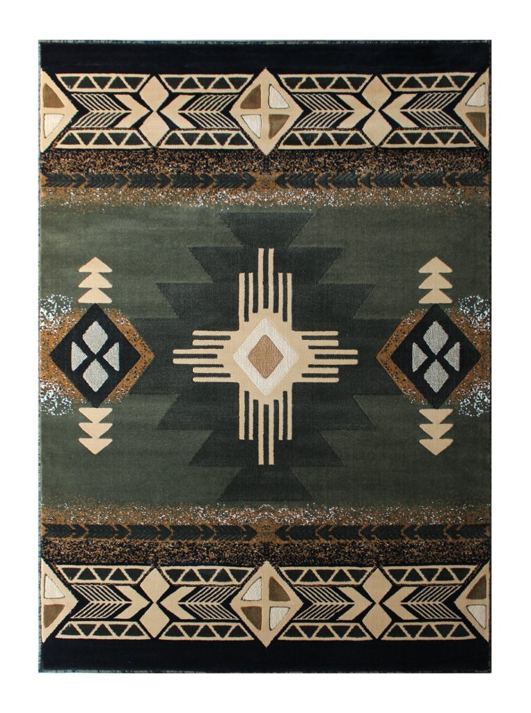 on best native images for rugs result image indian pattern pinterest rug navajo american patterns