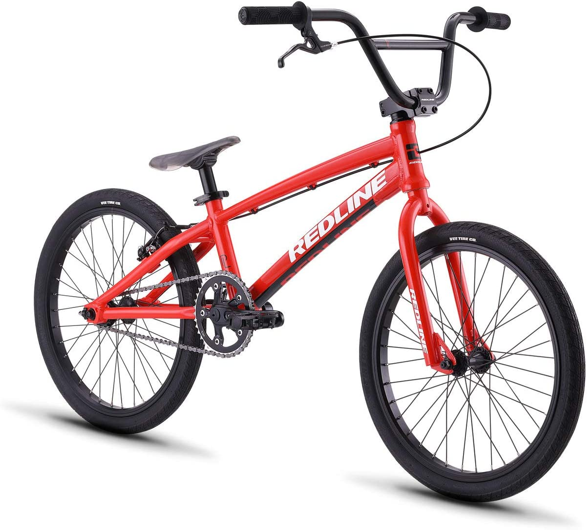 Redline Proline BMX Performance Race Bike
