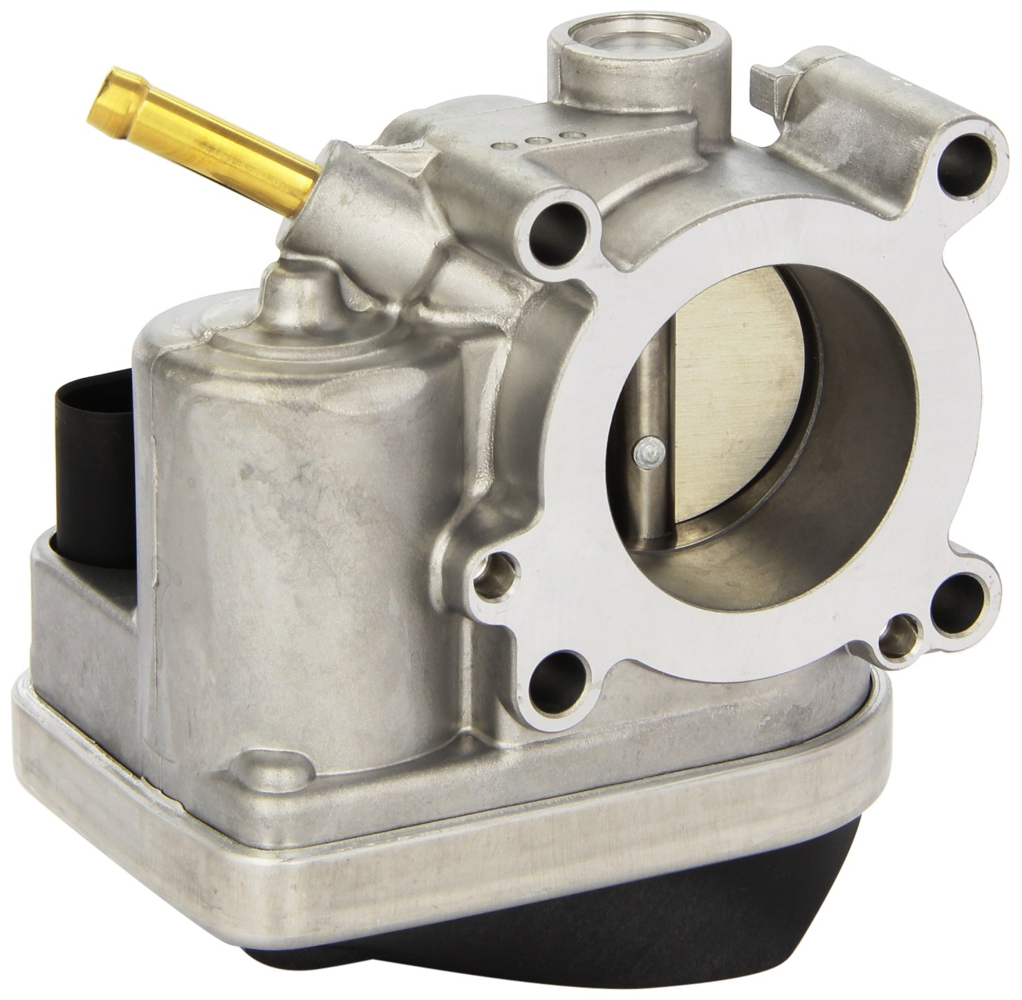 Fuel Parts TB3035 Drosselklappen-Positions-Sensor
