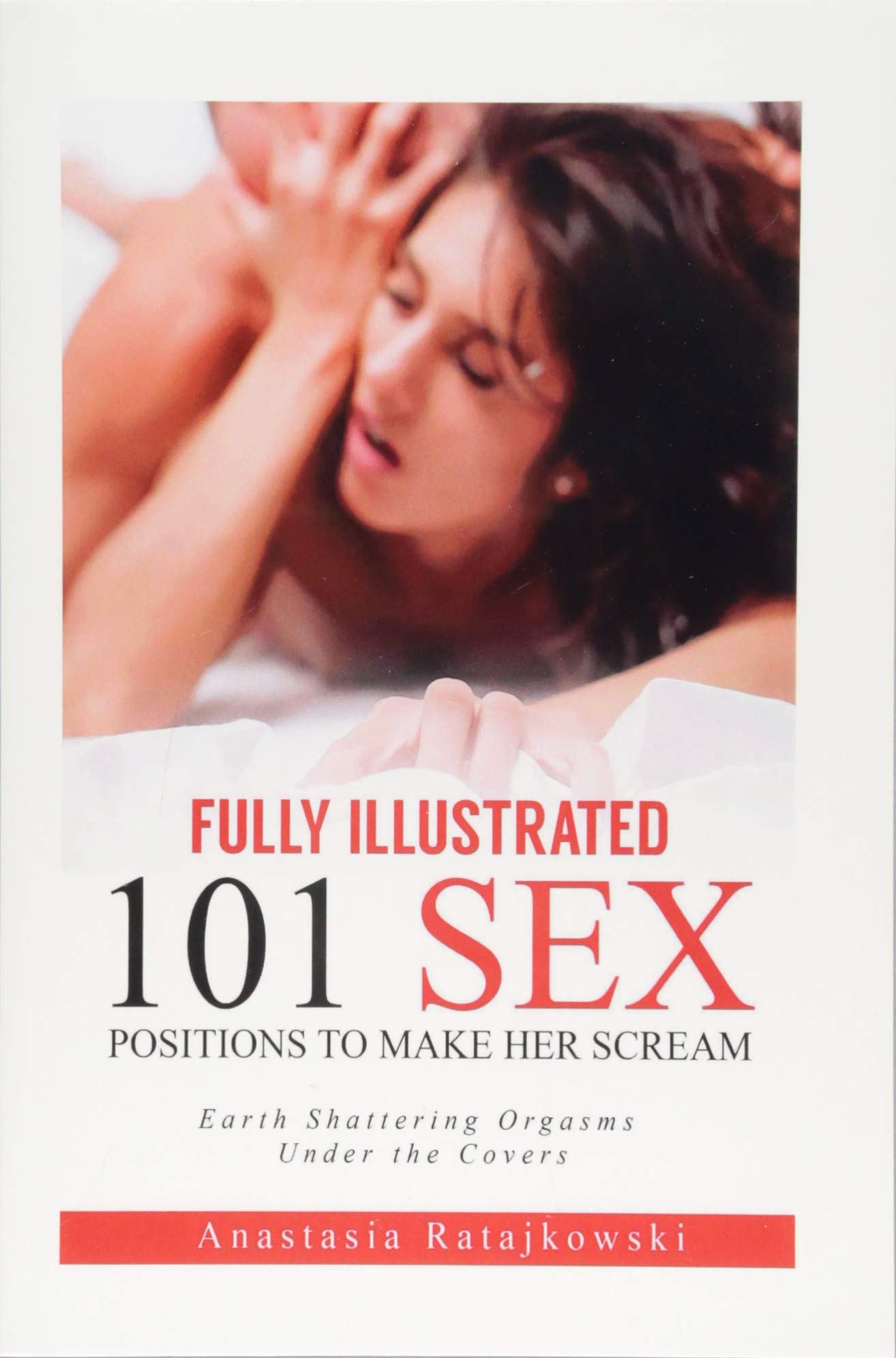 Sex positions to make her orgasm Nude Photos 97