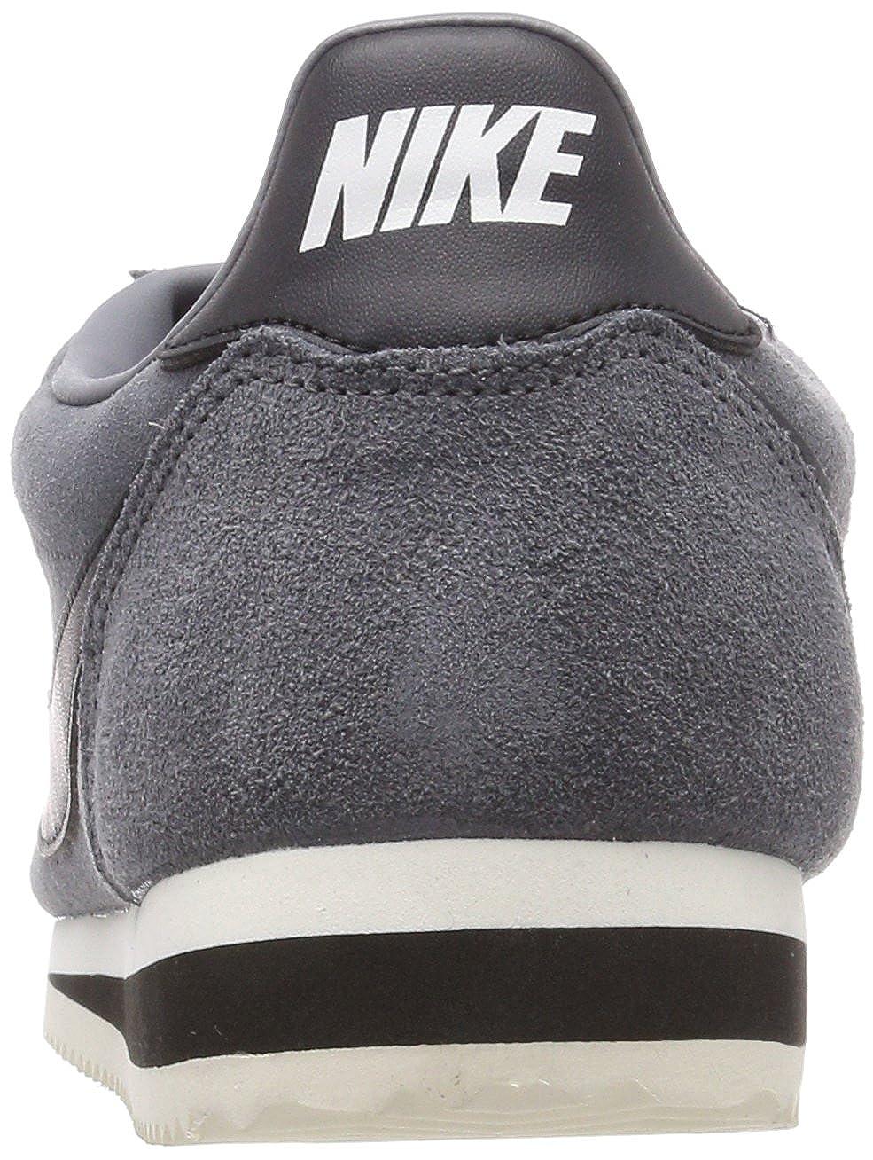 Nike Herren Herren Herren Classic Cortez Se Laufschuhe 851f70