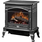 DIMPLEX NORTH AMERICA,, DS5629CR Traditonal Electric Fireplace