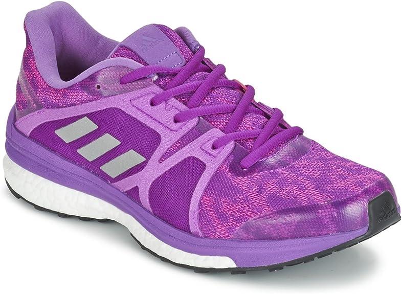 adidas Supernova Sequence 9, Zapatillas de Running para Mujer: Amazon.es: Zapatos y complementos