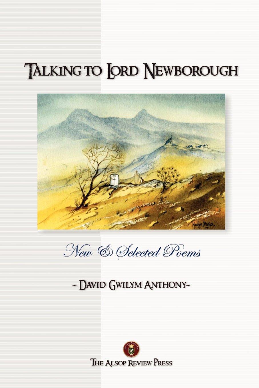 Talking to Lord Newborough pdf epub