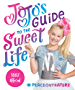 JoJo's Guide to the Sweet Life (English Edition)