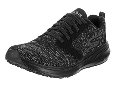 Skechers Women's Go Ride 7 Running Shoe Review