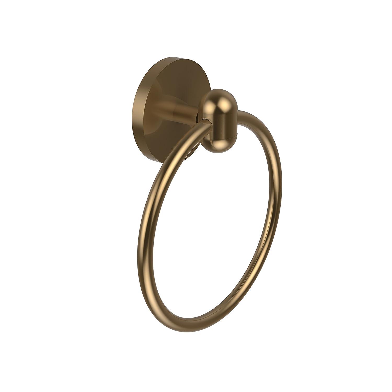 Allied Brass RW-20-VB Utility Hook, Venetian Bronze B008A795KG ベネチアンブロンズ ベネチアンブロンズ