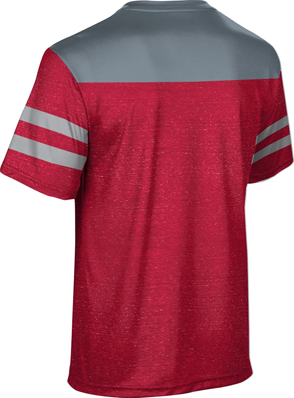 ProSphere University of Central Missouri Boys Performance T-Shirt Game Time