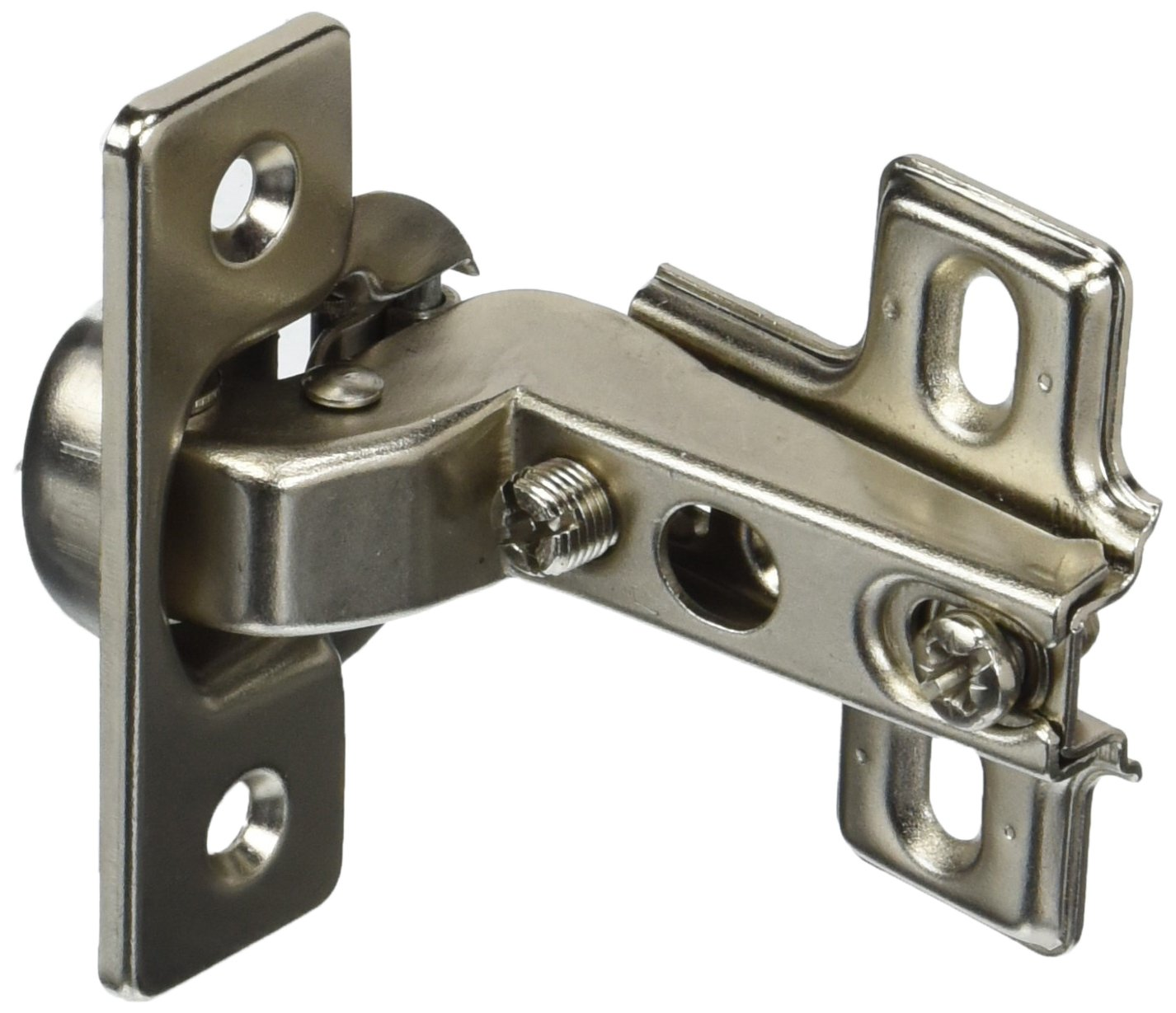 ultra hardware 34885 hinge concealed cabinet inset cabinet and