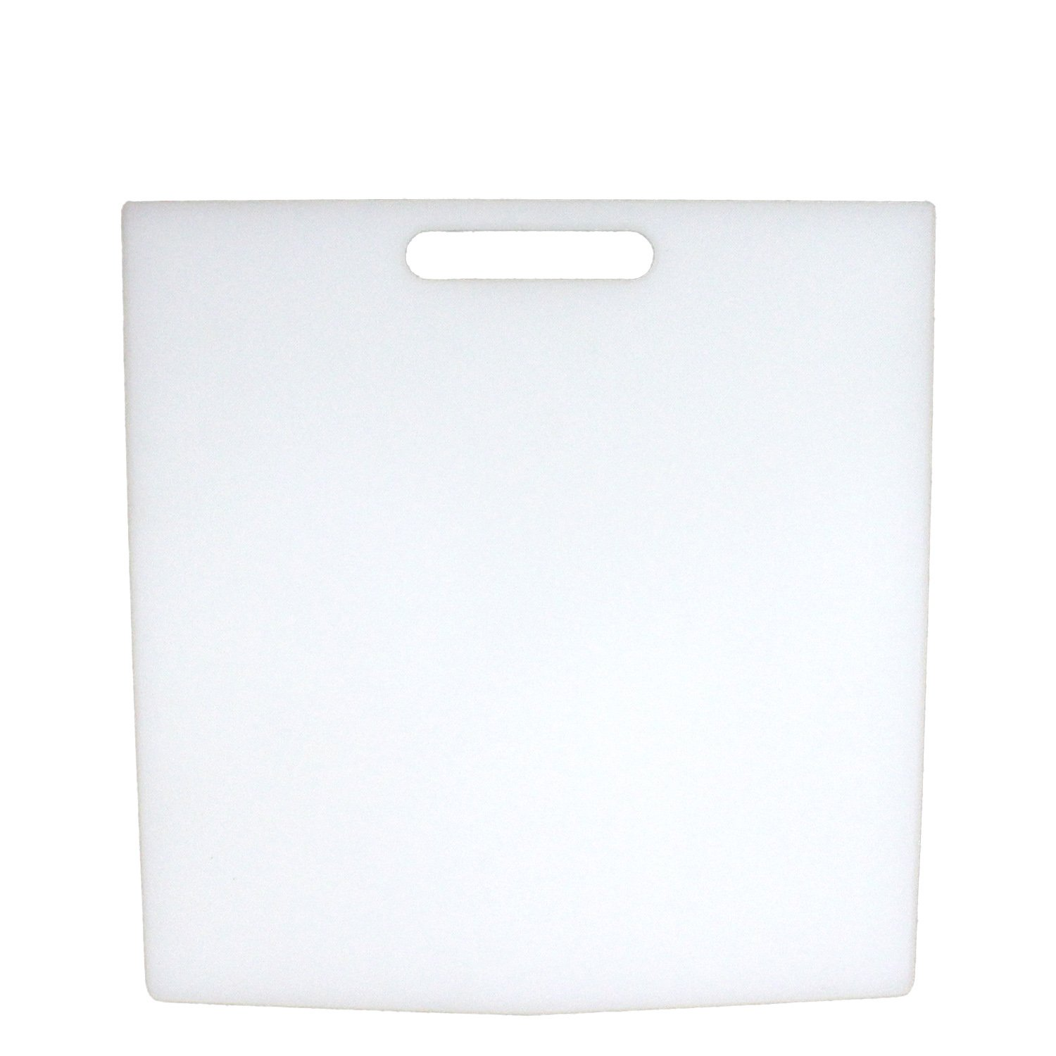 nICE White Divider, 75Qt by nICE (Image #1)