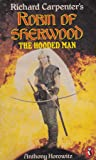 Robin of Sherwood: Hooded Man (Puffin Story Books)