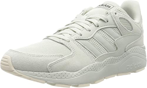 adidas Crazychaos, Chaussures de Trail Homme: adidas: Amazon