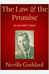 The Law & the Promise Kindle Edition