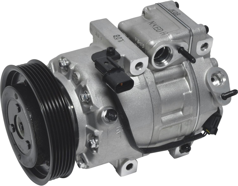 Universal Air Conditioner CO 11349C A//C Compressor