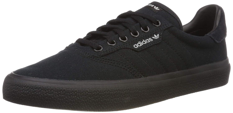 adidas Unisex Adults 3mc Vulc B22713 Low-Top Sneakers