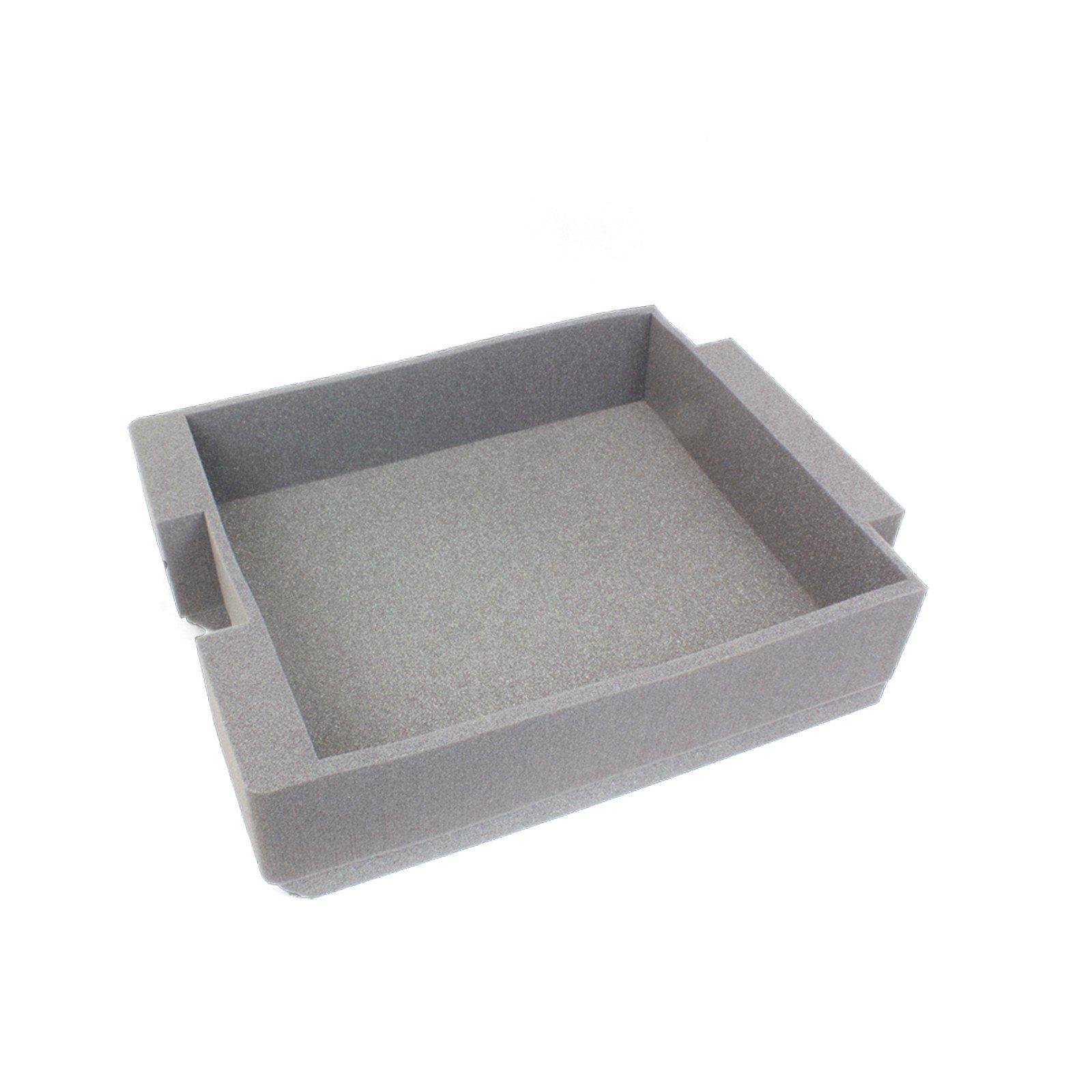 Williams Sound FMP 049, Foam Insert for CCS 053/CCS 054