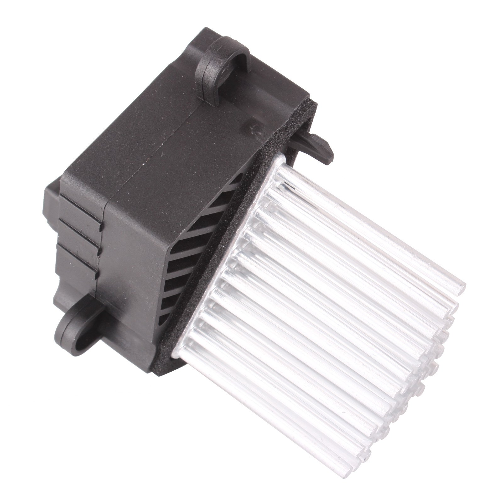 BMW Heater Blower Motor Resistor Final Stage Contol Unit For BMW E46 E39 X5 X3 97-06 64116923204 64116929486