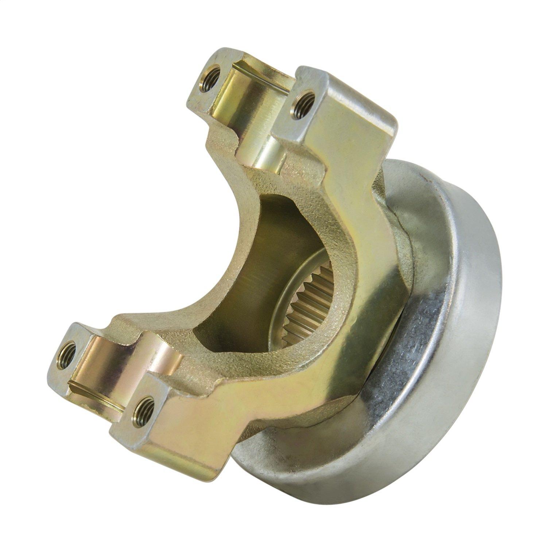 Yukon Gear & Axle (YY GM8.5-1350-C) Cast Yoke for GM 8.5 Differential