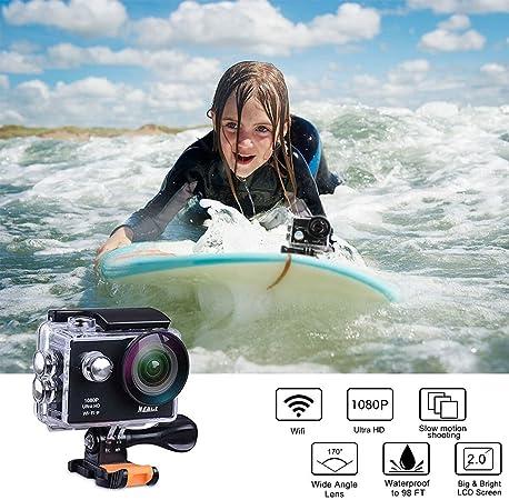 Chenglnn w9s001 product image 2