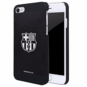 carcasa iphone 7 cataluña