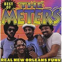 Best of: Meters
