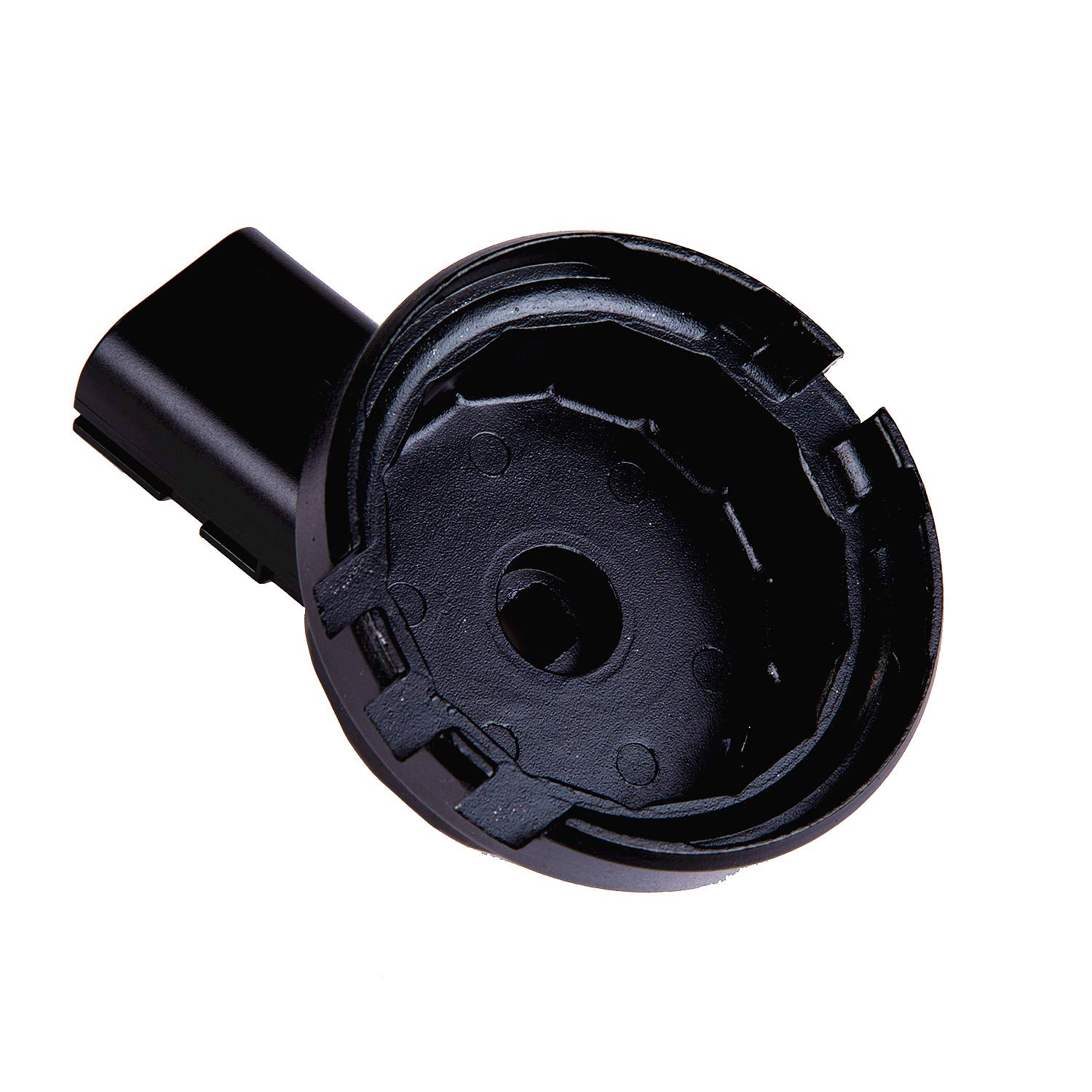 Perfect for Camry and Scion 2.0 To 5.7 Liter Engines with 64mm Cartridge Style Oil Filter System Detool Tools Oil Filter Wrench for Toyota Tundra Sienna and so o RAV4 Tacoma Highlander Lexus