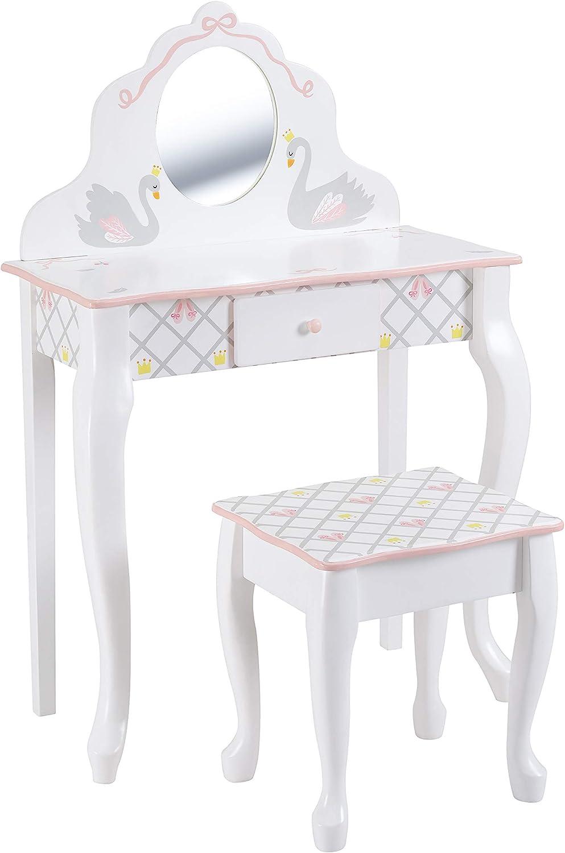 vanity-set-for-little-kids