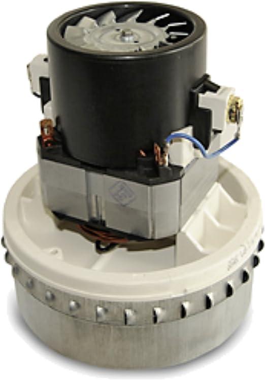 Ventosa turbina Motor de Aspiradora 1400 W Wap Festo Fein Original Domel mkm g-7788: Amazon.es: Hogar
