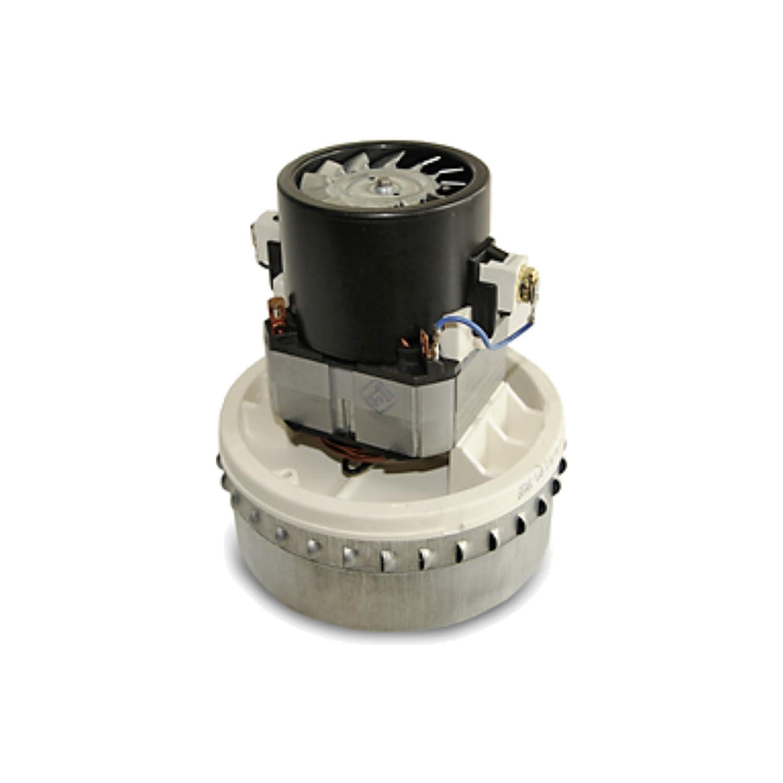 Acquisto ASPIRAZIONE Turbine Aspirapolvere motore 1400Watt WAP Festo Fein Original DOMEL MKM 7788 Prezzo offerta