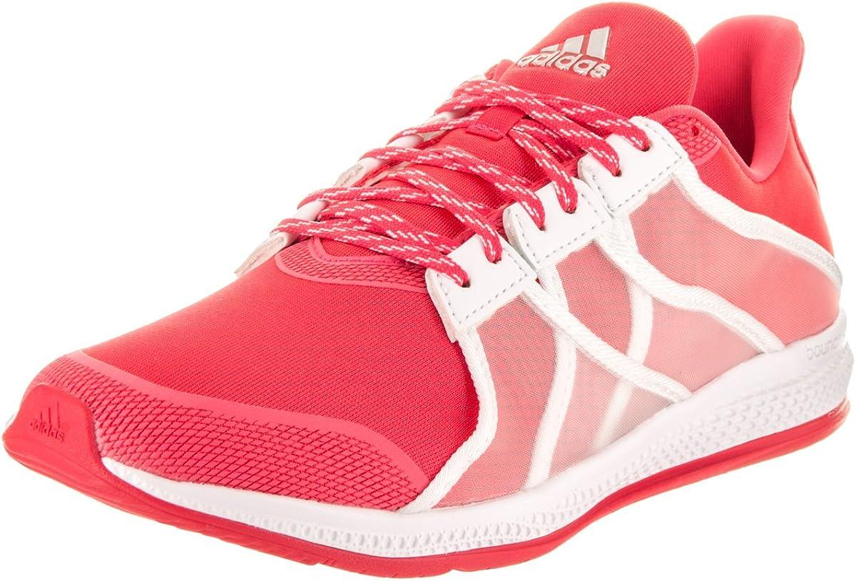 adidas Women's Gymbreaker Bounce Shock