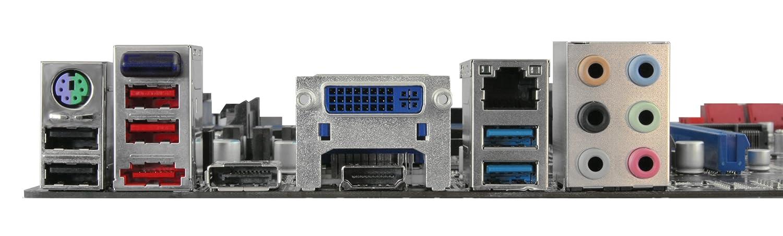 SAPPHIRE PURE PLATINUM A75 AMD RAID WINDOWS DRIVER DOWNLOAD