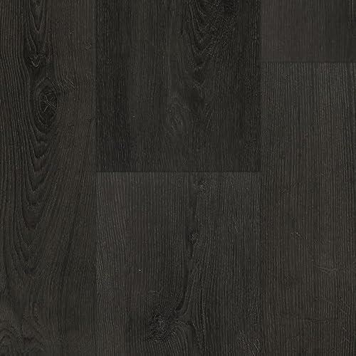 Click Wood Flooring Installation: Vinyl Click Lock Plank Flooring: Amazon.com