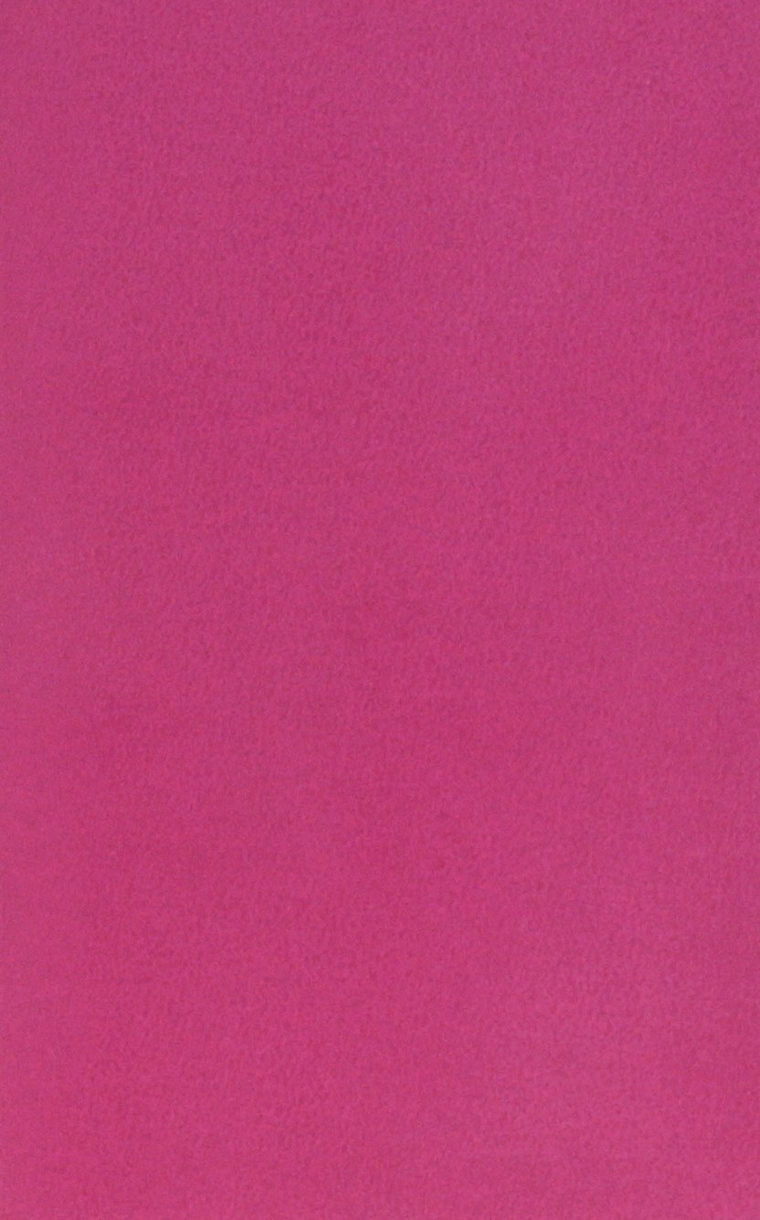 Moleskine S31595 Rubrica Volant, Formato Grande, Nero QP724A0 Alben Immerw. Kalender Postkartenbücher
