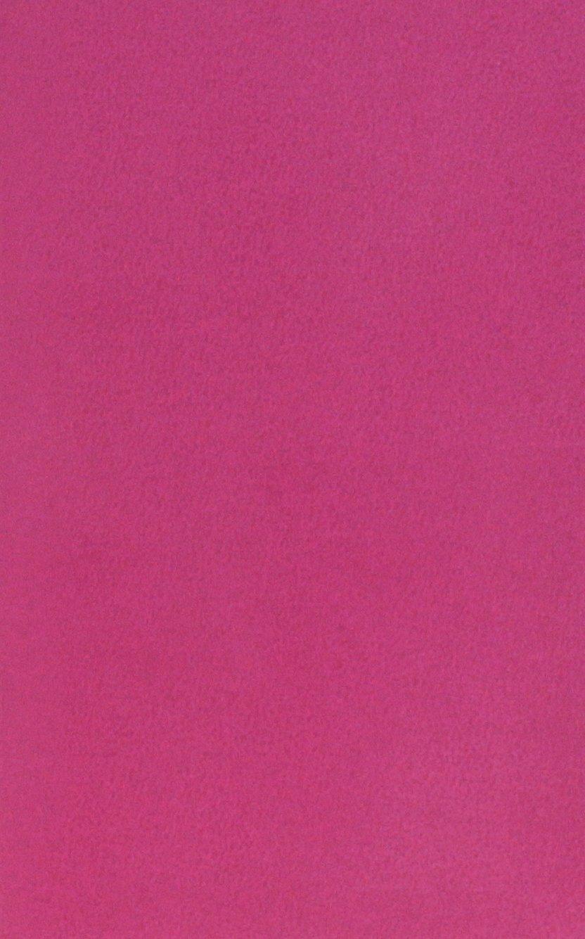 Moleskine Volant Address Book, Pocket, Magenta, Soft Cover (3.5 x 5.5)